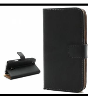 PM Bookcase Moto G 5G Plus Zwart