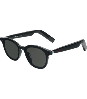 Huawei X Gentle Monster Eyewear II LANG-01