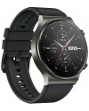 Huawei Watch GT 2 Pro Zwart 46mm