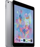 Apple iPad 2018 WiFi 128GB Grijs