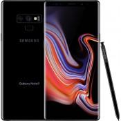 Samsung Galaxy Note 9 512GB SM-N960F Zwart