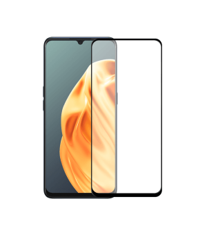 9H Screenprotector Tempered Glass Oppo A91