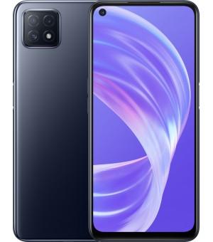 Oppo A73 5G 128GB Zwart