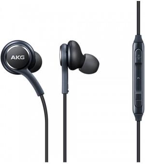 Samsung AKG Jackplug 3.5mm EO-IG955 Zwart