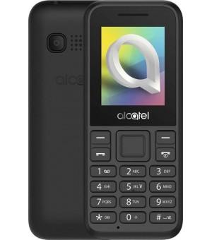 Alcatel OneTouch 10.66D Zwart