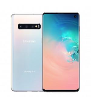 Samsung Galaxy S10 512GB Wit