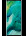 Oppo Find X2 Lite 5G 128GB Zwart