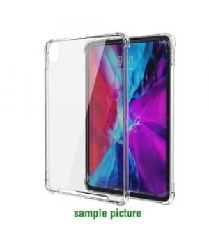 4Smarts Antishock Case iPad Air 2020