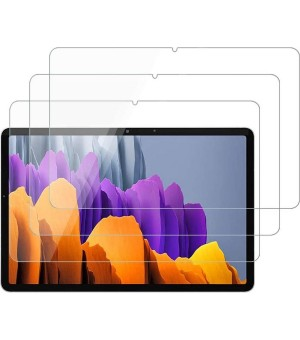 9H - Screen Protector Tempered Glass Samsung Galaxy Tab 7 Plus T970 / T976