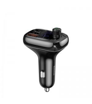 Baseus Bluetooth Carkit CCTM-B01