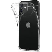 Spigen Liquid Crystal Apple iPhone 12 Mini