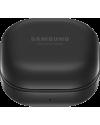 Samsung Galaxy Buds Pro SM-R190 Zwart