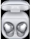 Samsung Galaxy Buds Pro SM-R190 Zilver