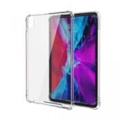 4Smarts Hybrid Case iPad Pro 2018 / 2020 11.0