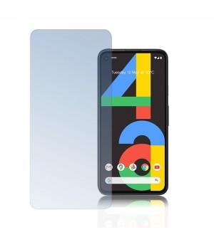 4Smarts Second Glass 2.5D Google Pixel 4A