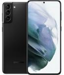 Samsung Galaxy S21 Plus 5G 256GB Zwart
