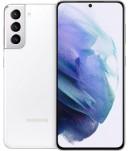 Samsung Galaxy S21 5G 128GB Wit