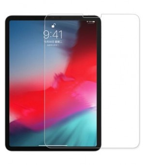 PM Screen Protector iPad Pro 2020 11.0 Clear