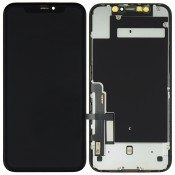 Reparatie iPhone 11 Pro OLED Scherm