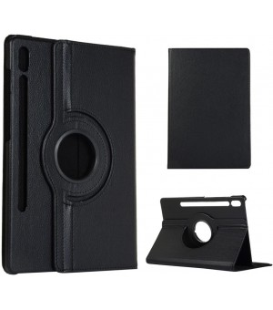 PM Book Case Samsung Tab S7 plus T970/T976