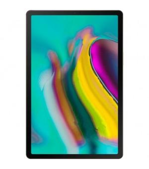 Samsung Galaxy Tab S5e 128GB T725 WiFi 4G Zilver