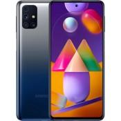Samsung Galaxy M31s 128GB Dualsim Blauw