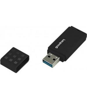 Goodram UME3 USB Stick USB 3.0 32GB Zwart