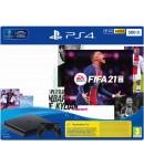 Sony PlayStation 4 Slim 500GB met FIFA 21