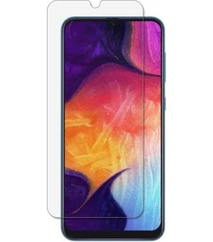 Screen Protector Tempered Glass Galaxy A50