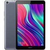 Huawei MediaPad M5 Lite 8.0 32GB 4G Grijs