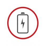 Reparatie iPhone 8 Batterij