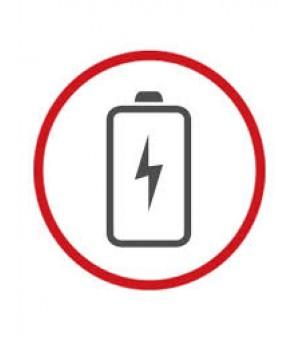 Reparatie iPhone X Batterij