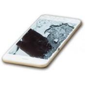 Reparatie iPhone 8 LCD Scherm