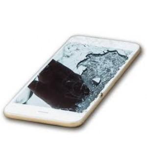 Reparatie iPhone 7 Plus LCD Scherm