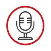 Reparatie iPhone 8 Microfoon