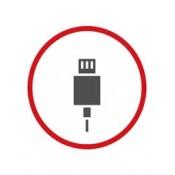 Reparatie iPhone 8 USB Aansluiting