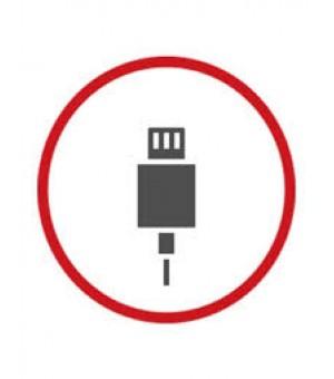 Reparatie iPhone XR USB Aansluiting