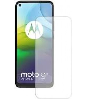PM Screen Protector Glass Moto G9 Power