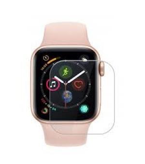 Tempered Glass voor Apple watch 40mm