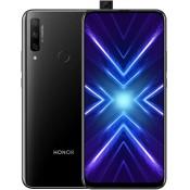 Honor 9X Pro 256GB Zwart Geen Google Play Store