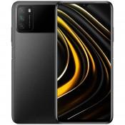 Xiaomi Poco M3 64GB Zwart