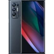 Oppo Find X3 Neo 5G 256GB Zwart