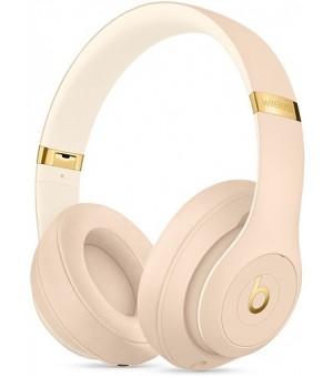 Beats by Dr. Dre Studio3 Wireless Rose Goud