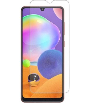 PM Screenprotector Tempered Glass Galaxy A32 5G