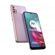 Motorola Moto G30 128GB Paars