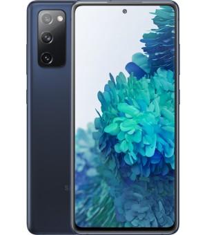 Samsung Galaxy S20 FE 256GB Blauw