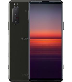 Sony Xperia 5 II 128GB Zwart