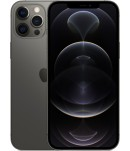 Apple iPhone 12 Pro Max 128GB Grijs