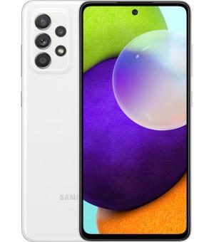Samsung Galaxy A52 4G 128GB Wit