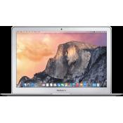 """Tweede kans Apple MacBook Air 2015 13"""" i5 1.6 Ghz 8GB 128GB"""